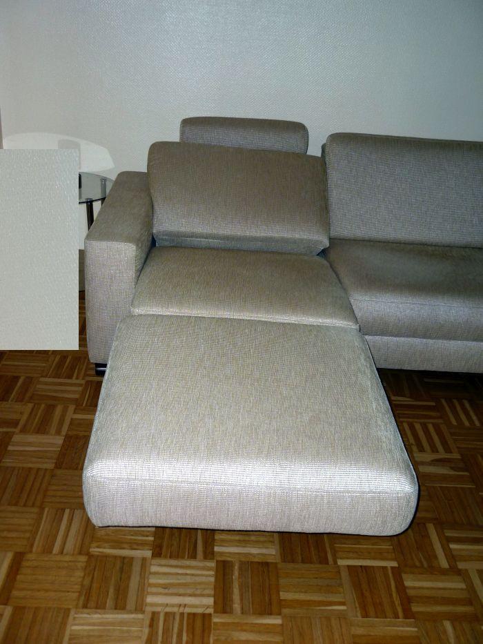 hochwertig diwan couchlandschaft 3 sitzer aktuelles design. Black Bedroom Furniture Sets. Home Design Ideas